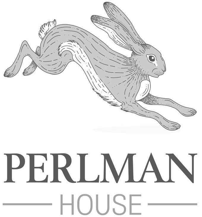 Perlman House Self Catering Cottages - Accommodation in Sutherland